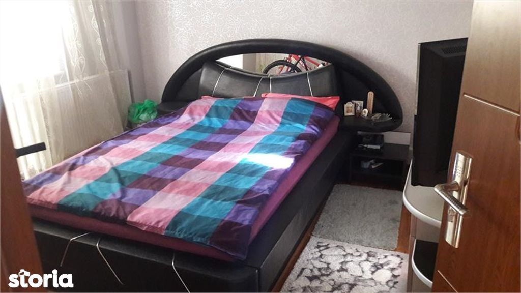 Apartament de vanzare, Argeș (judet), Strada Băilor - Foto 2