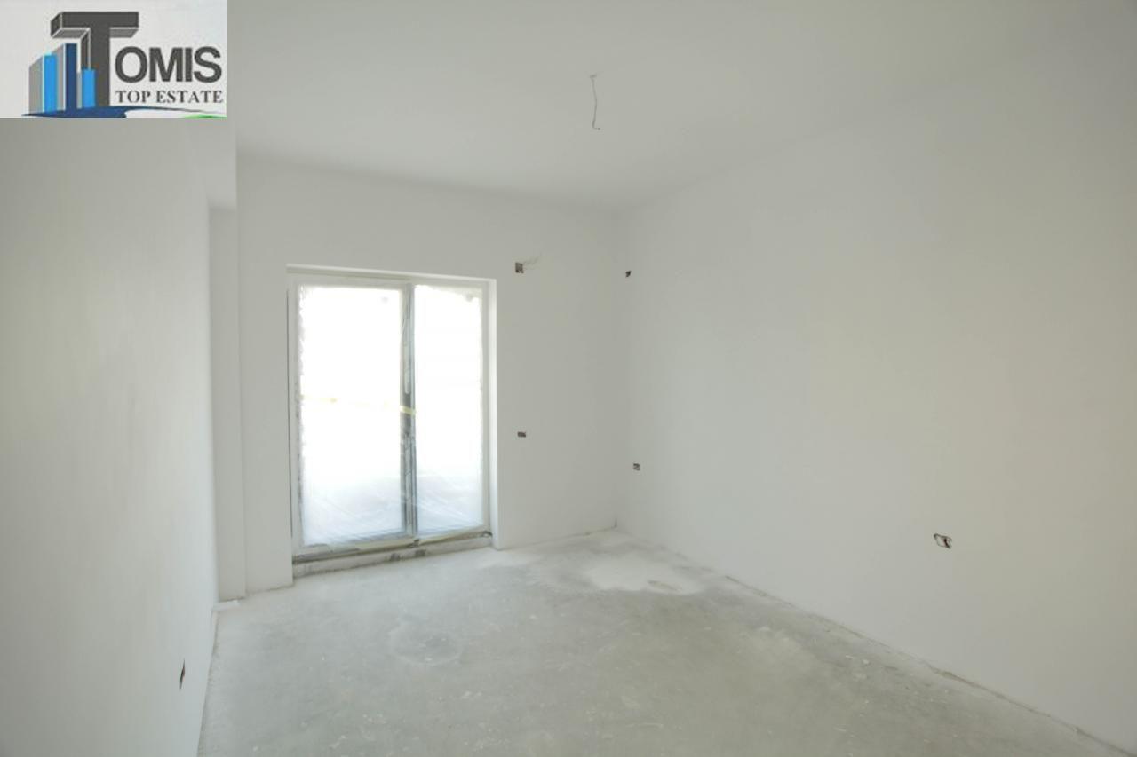 Apartament de vanzare, Constanța (judet), Mamaia-Sat - Foto 9