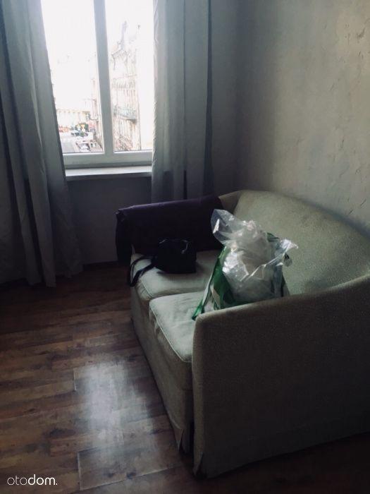 Pokój na wynajem, Katowice, Śródmieście - Foto 6