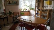 Dom na sprzedaż, Biała Podlaska, lubelskie - Foto 12