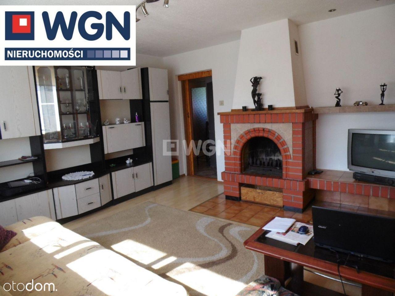 W superbly 3 pokoje, mieszkanie na sprzedaż - Chełchy, olecki, warmińsko WF55