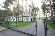 Dom na sprzedaż, Jastrzębia Góra, pucki, pomorskie - Foto 20