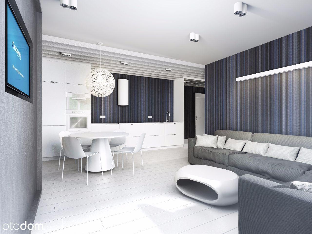 Mieszkanie na sprzedaż, Rogowo, gryficki, zachodniopomorskie - Foto 1010
