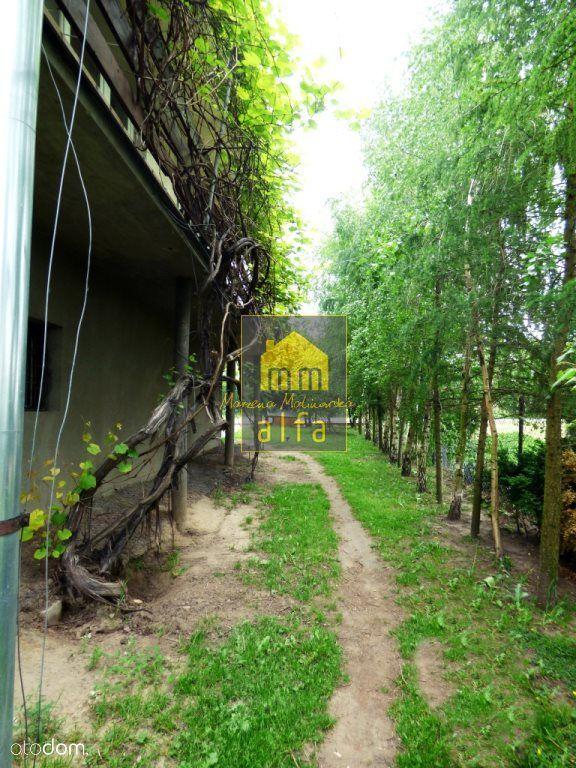 Dom na sprzedaż, Grudziądz, kujawsko-pomorskie - Foto 14