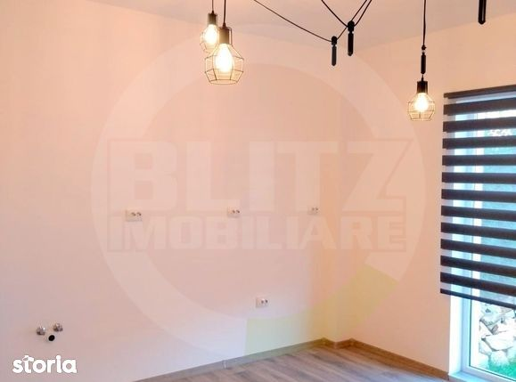 Casa de inchiriat, Cluj (judet), Cluj-Napoca - Foto 8