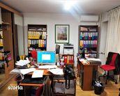 Apartament de vanzare, București (judet), Strada Nicolae G. Caramfil - Foto 3
