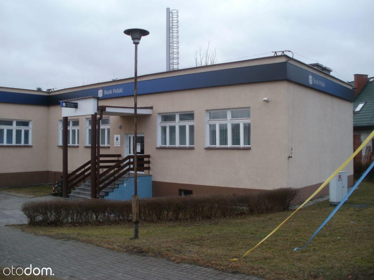 Lokal użytkowy na sprzedaż, Nasielsk, nowodworski, mazowieckie - Foto 3