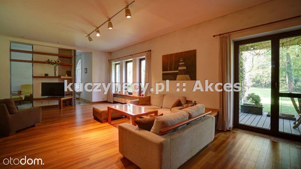 Dom na sprzedaż, Warszawa, Wiśniewo - Foto 9