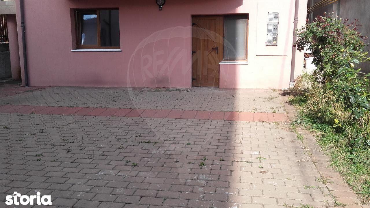 Birou de inchiriat, Cluj (judet), Strada Someșului - Foto 16