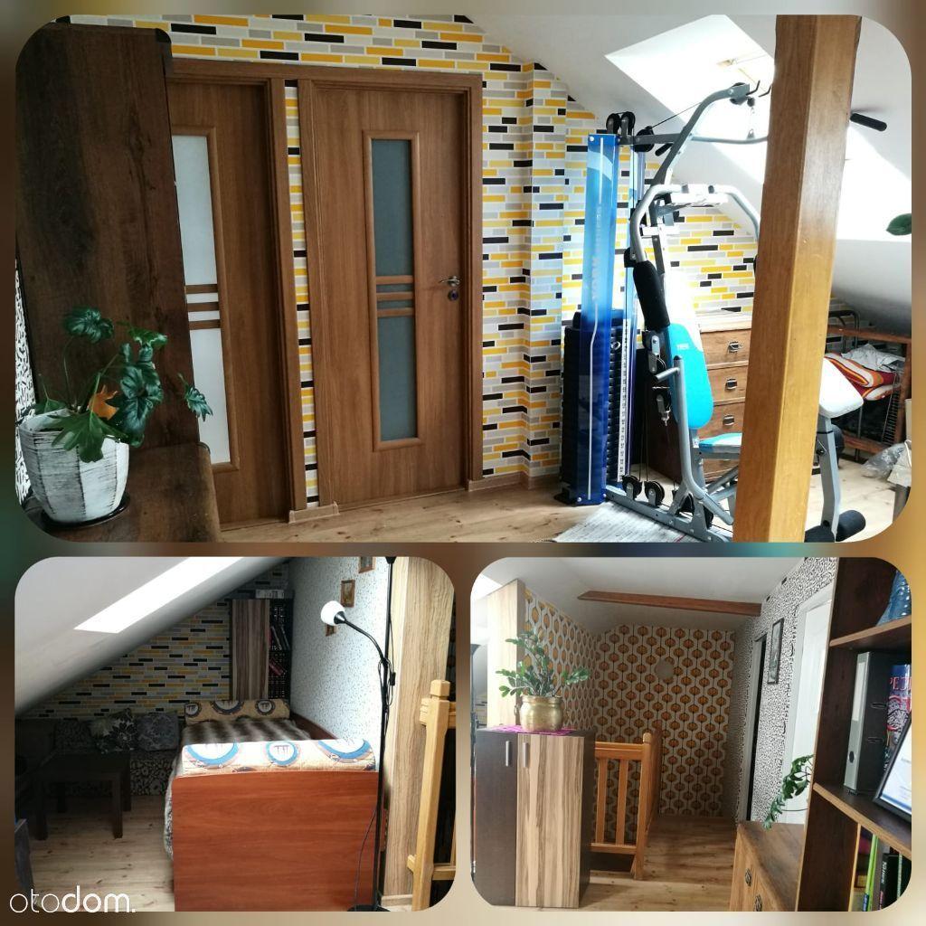 Mieszkanie na sprzedaż, Lublin, Poręba - Foto 7