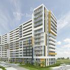 Mieszkanie na sprzedaż, Rzeszów, Nowe Miasto - Foto 5