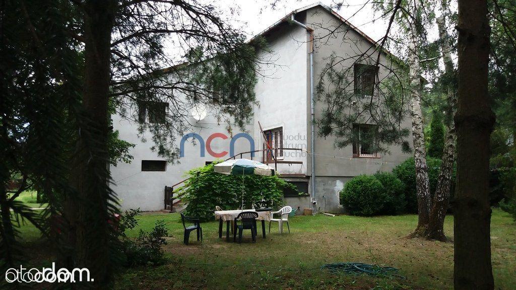 Dom na sprzedaż, Leoncin, nowodworski, mazowieckie - Foto 2