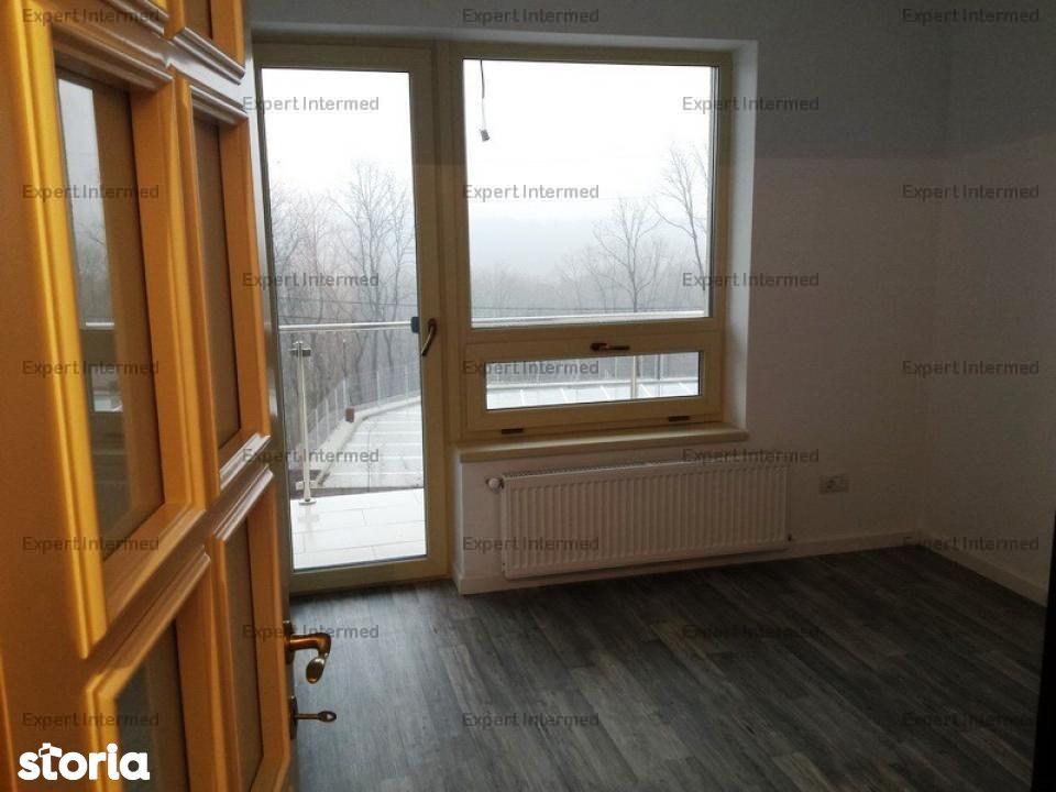 Apartament de vanzare, Iași (judet), Strada Moara de Vânt - Foto 5