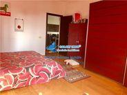 Apartament de vanzare, Bucuresti, Sectorul 1, Floreasca - Foto 8