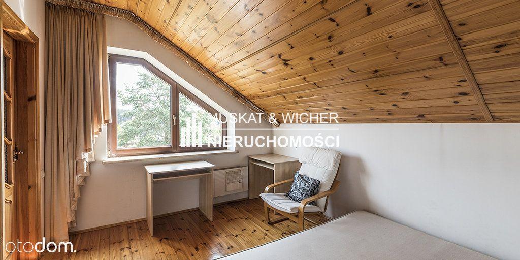 Dom na sprzedaż, Bojano, wejherowski, pomorskie - Foto 11