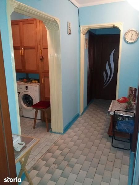 Apartament de vanzare, Brăila (judet), Școlilor - Foto 4