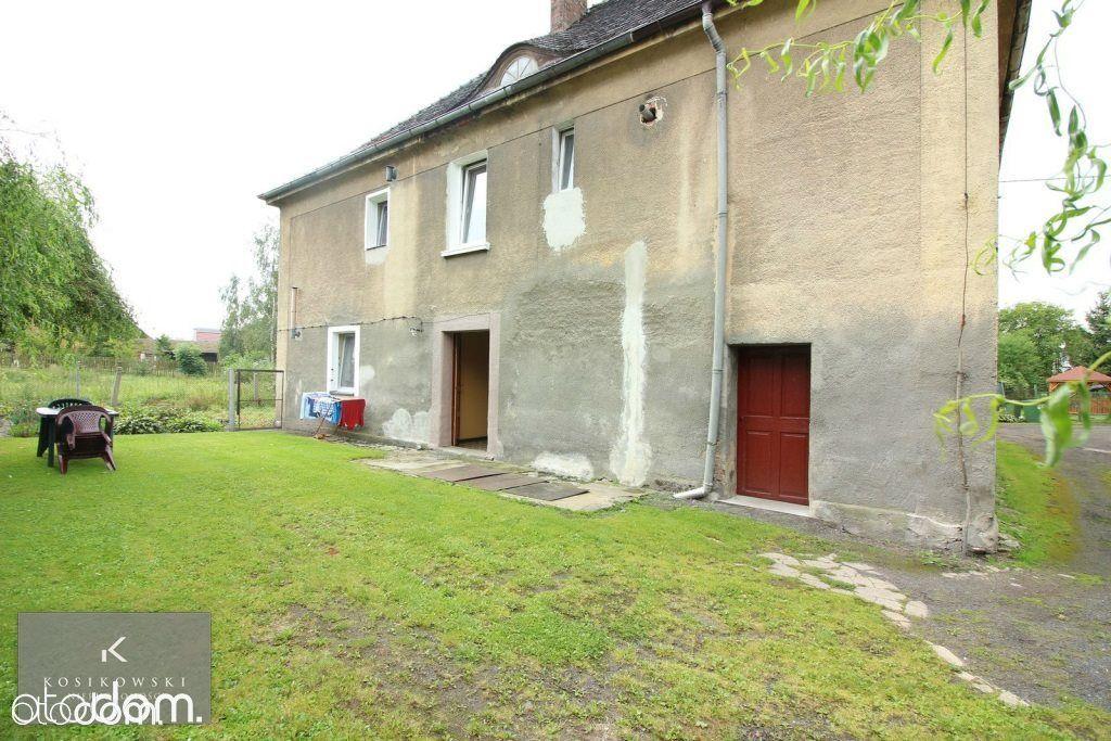 Mieszkanie na sprzedaż, Namysłów, namysłowski, opolskie - Foto 8