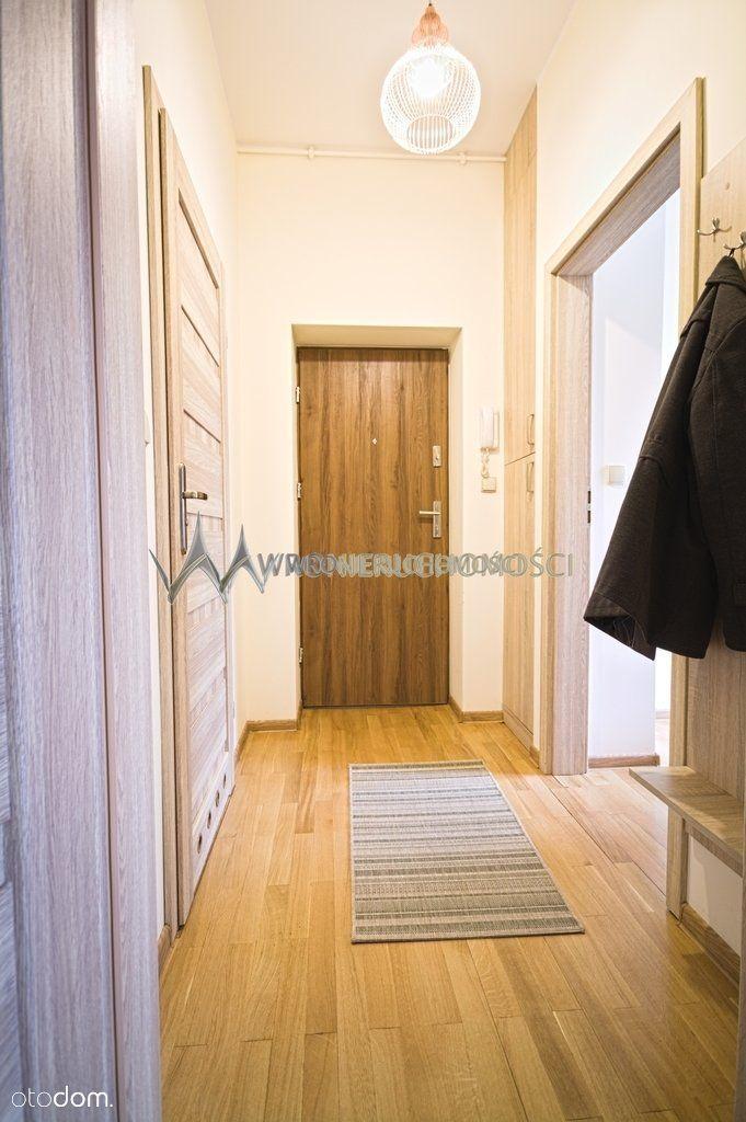 Mieszkanie na wynajem, Wrocław, Rynek - Foto 6