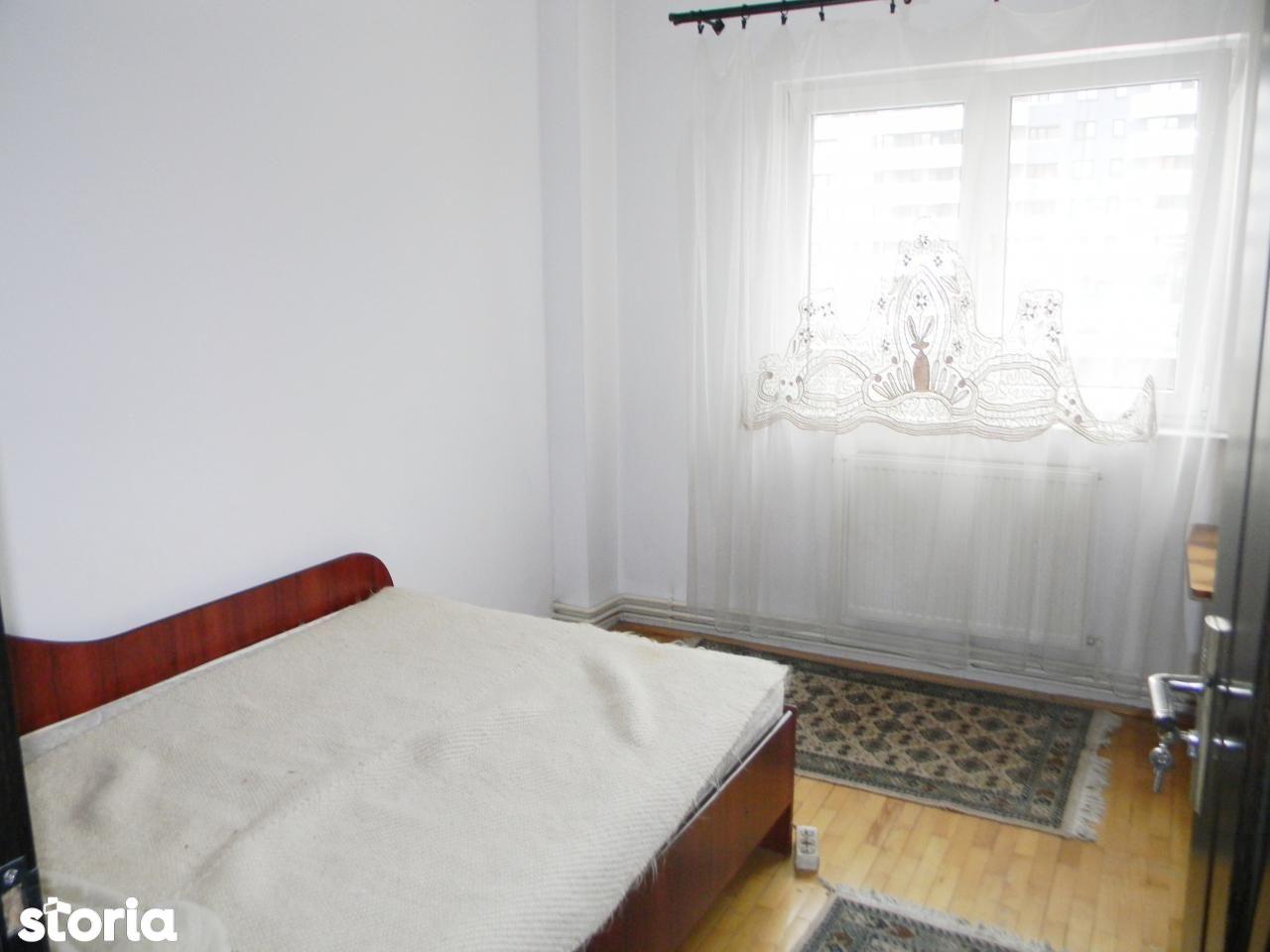 Apartament de inchiriat, Brașov (judet), Valea Cetății - Foto 9