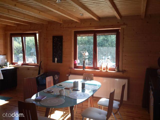 Dom na sprzedaż, Chłapowo, pucki, pomorskie - Foto 2