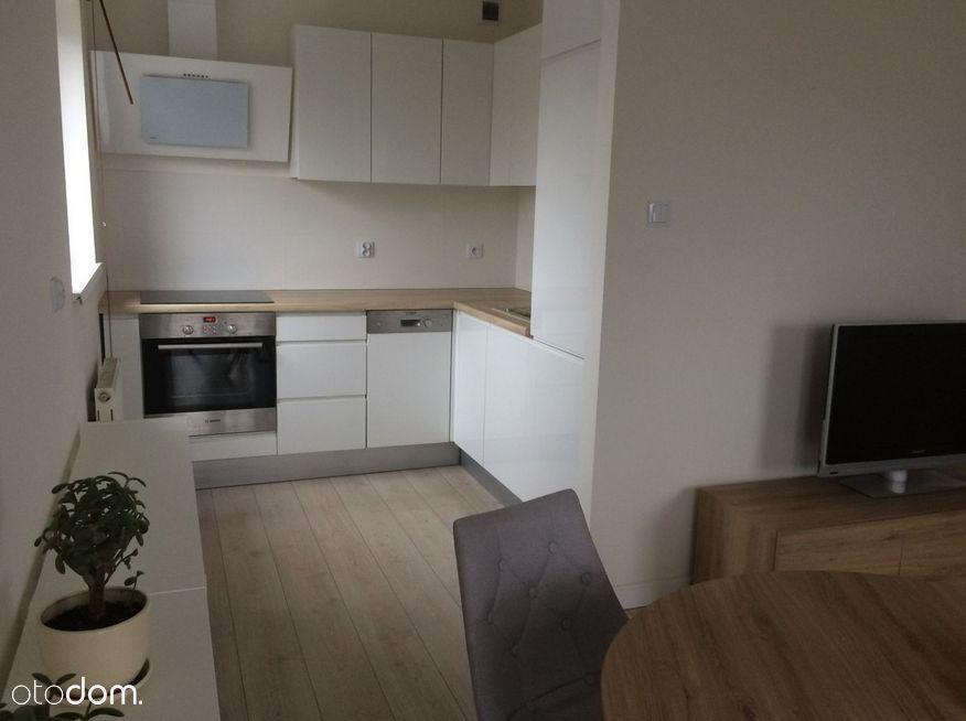 Mieszkanie na wynajem, Poznań, Piątkowo - Foto 4