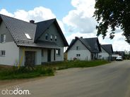 Dom na sprzedaż, Warzenko, kartuski, pomorskie - Foto 5