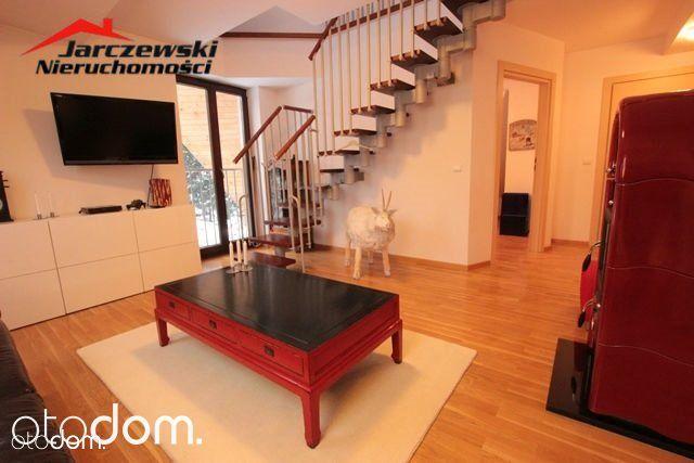 Mieszkanie na sprzedaż, Kościelisko, tatrzański, małopolskie - Foto 8