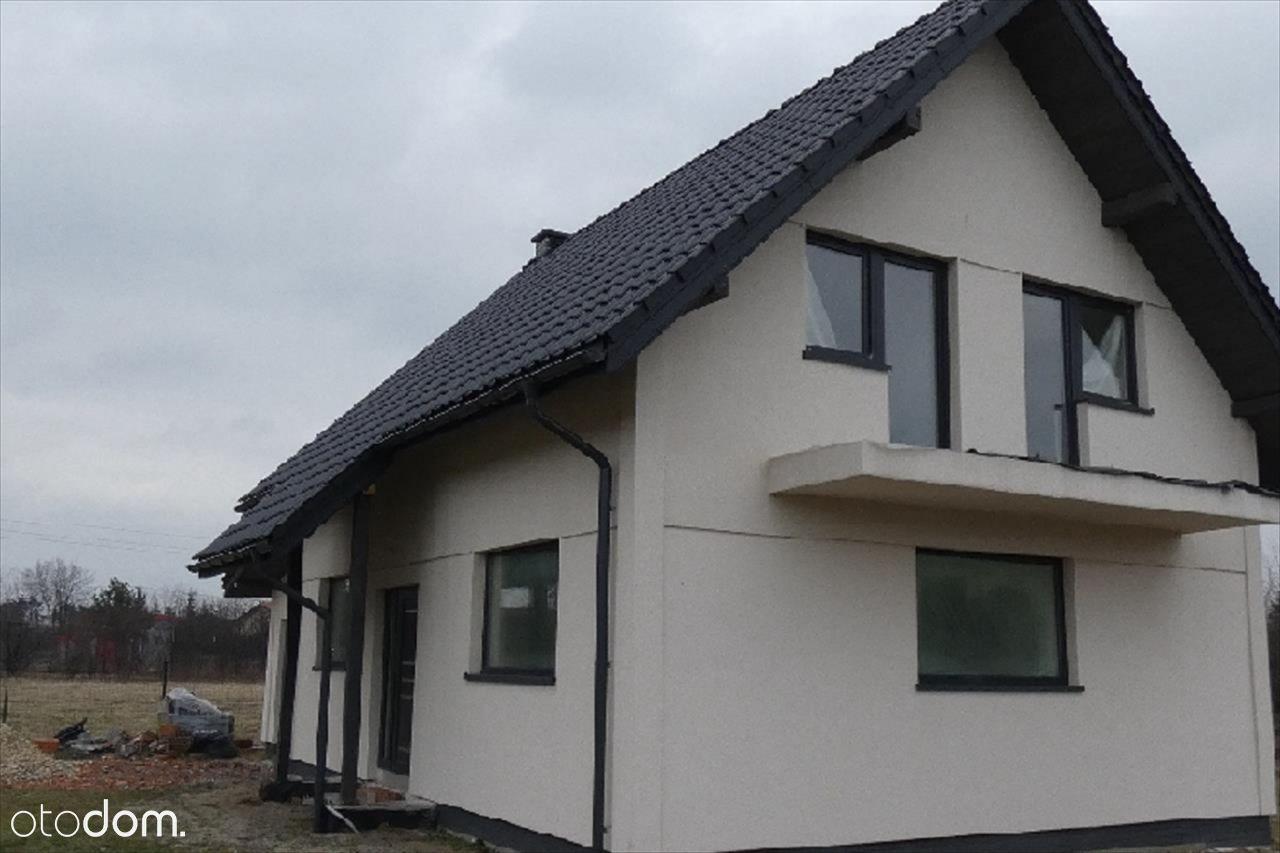 Dom na sprzedaż, Jankowice, chrzanowski, małopolskie - Foto 3