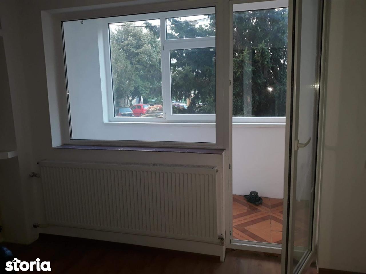 Apartament de vanzare, Constanta, Tomis III - Foto 6