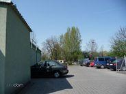 Lokal użytkowy na sprzedaż, Radomsko, radomszczański, łódzkie - Foto 7