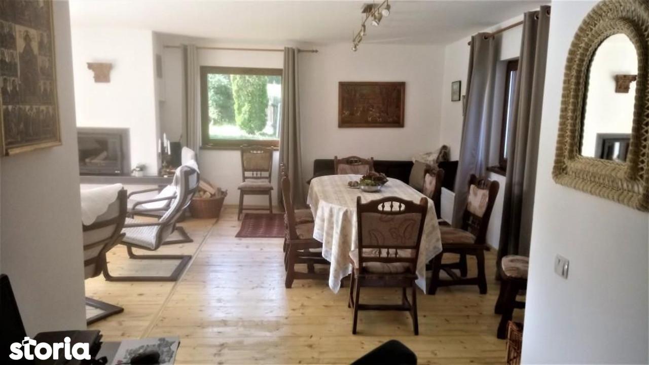 Casa de vanzare, Cluj (judet), Râşca - Foto 2
