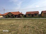 Teren de Vanzare, Satu Mare (judet), Dorolţ - Foto 1