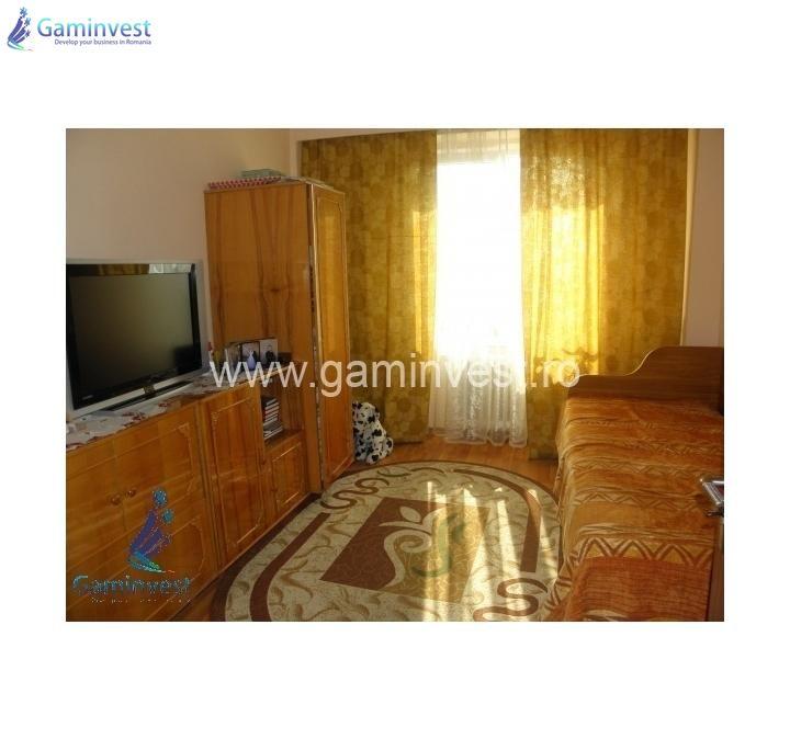 Apartament de vanzare, Bihor (judet), Dimitrie Cantemir - Foto 11
