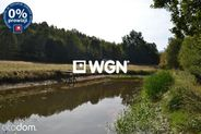 Działka na sprzedaż, Marczyce, jeleniogórski, dolnośląskie - Foto 7