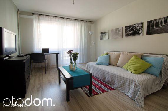 Mieszkanie na wynajem, Kraków, Kazimierz - Foto 13