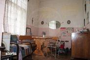 Apartament de vanzare, Cluj (judet), Turda - Foto 9