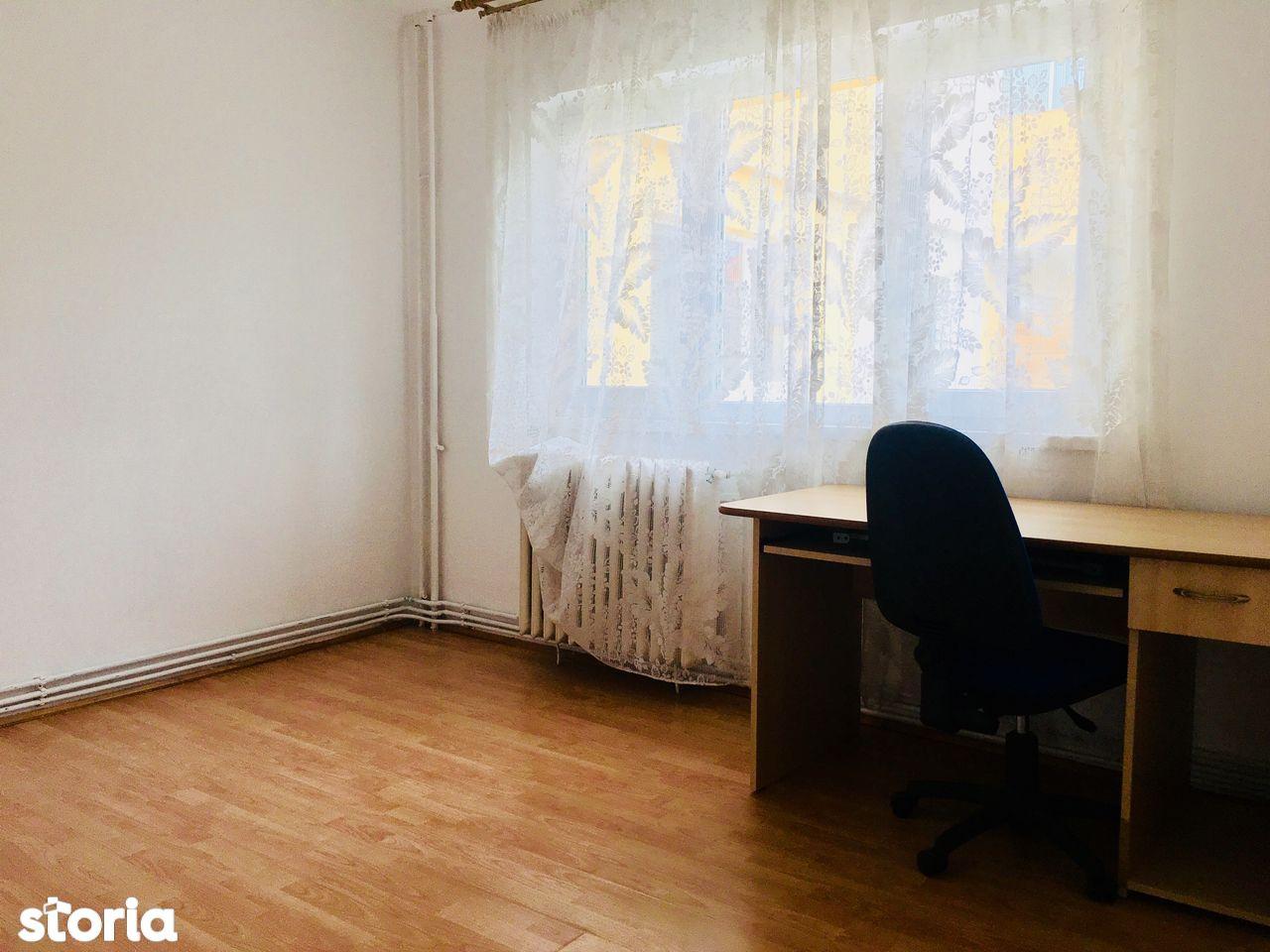 Apartament de vanzare, Cluj (judet), Strada Vasile Stoica - Foto 2