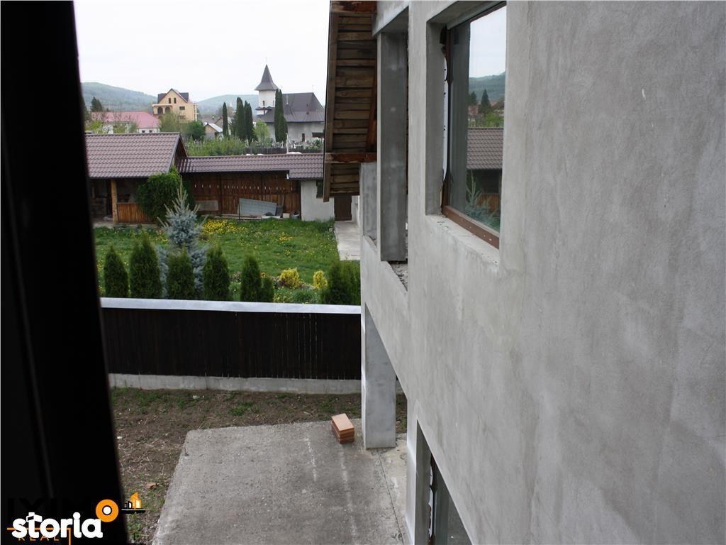 Casa de vanzare, Bacău (judet), Gârleni - Foto 9