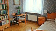 Mieszkanie na sprzedaż, Poznań, Grunwald - Foto 6