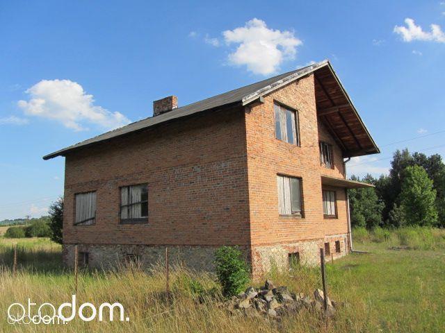Dom na sprzedaż, Wymysłów, będziński, śląskie - Foto 2