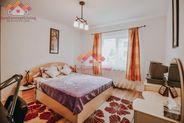 Apartament de vanzare, Sibiu (judet), Sibiu - Foto 9