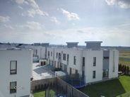 Mieszkanie na sprzedaż, Nowa Wola, piaseczyński, mazowieckie - Foto 6