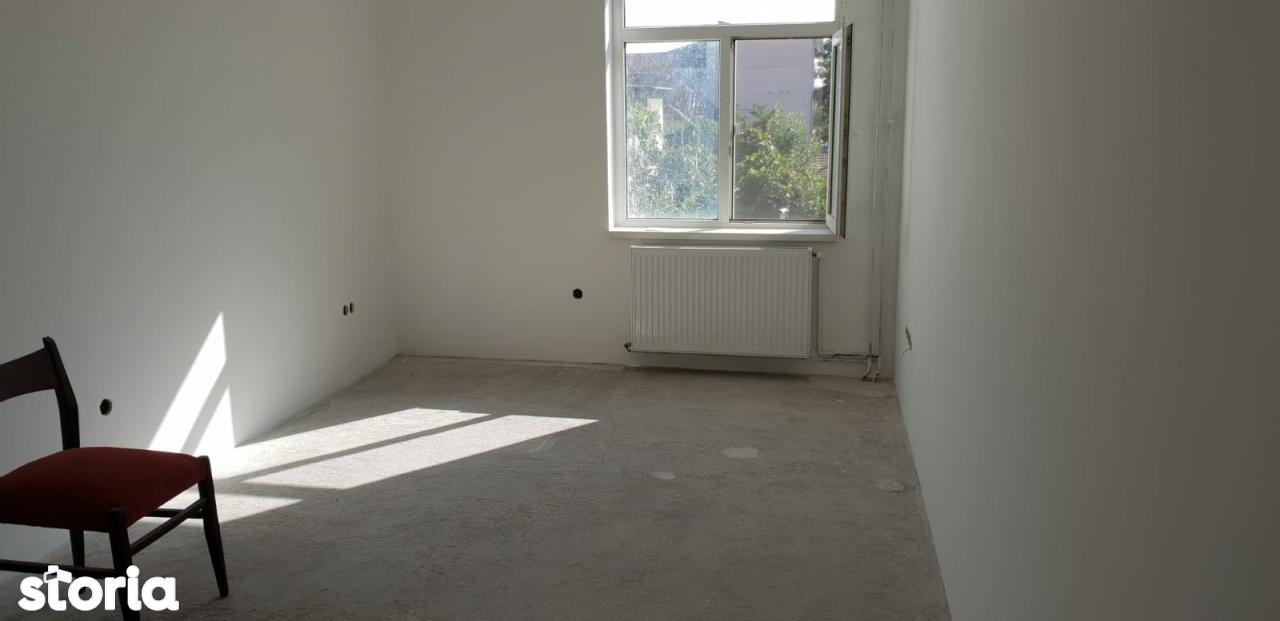 Apartament de inchiriat, Timisoara, Timis, Complex Studentesc - Foto 3