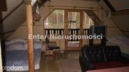 Dom na sprzedaż, Turawa, opolski, opolskie - Foto 9