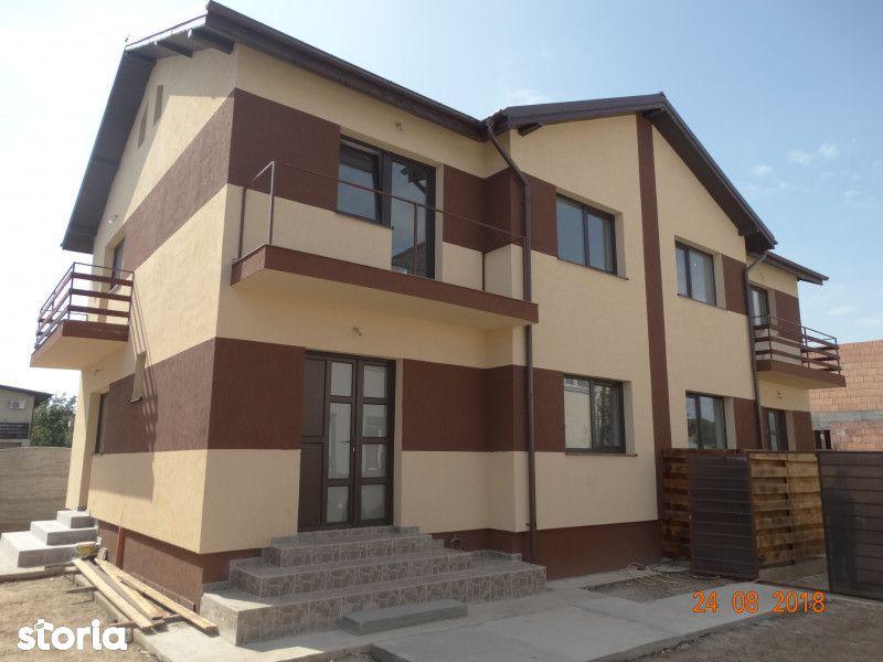 Casa de vanzare, Ilfov (judet), Strada Iederei - Foto 11
