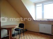 Mieszkanie na sprzedaż, Białystok, Centrum - Foto 6