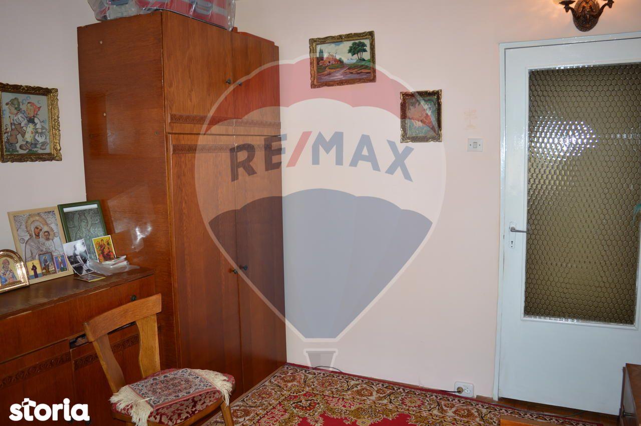 Apartament de vanzare, Bihor (judet), Strada Grigorie Irofte - Foto 8