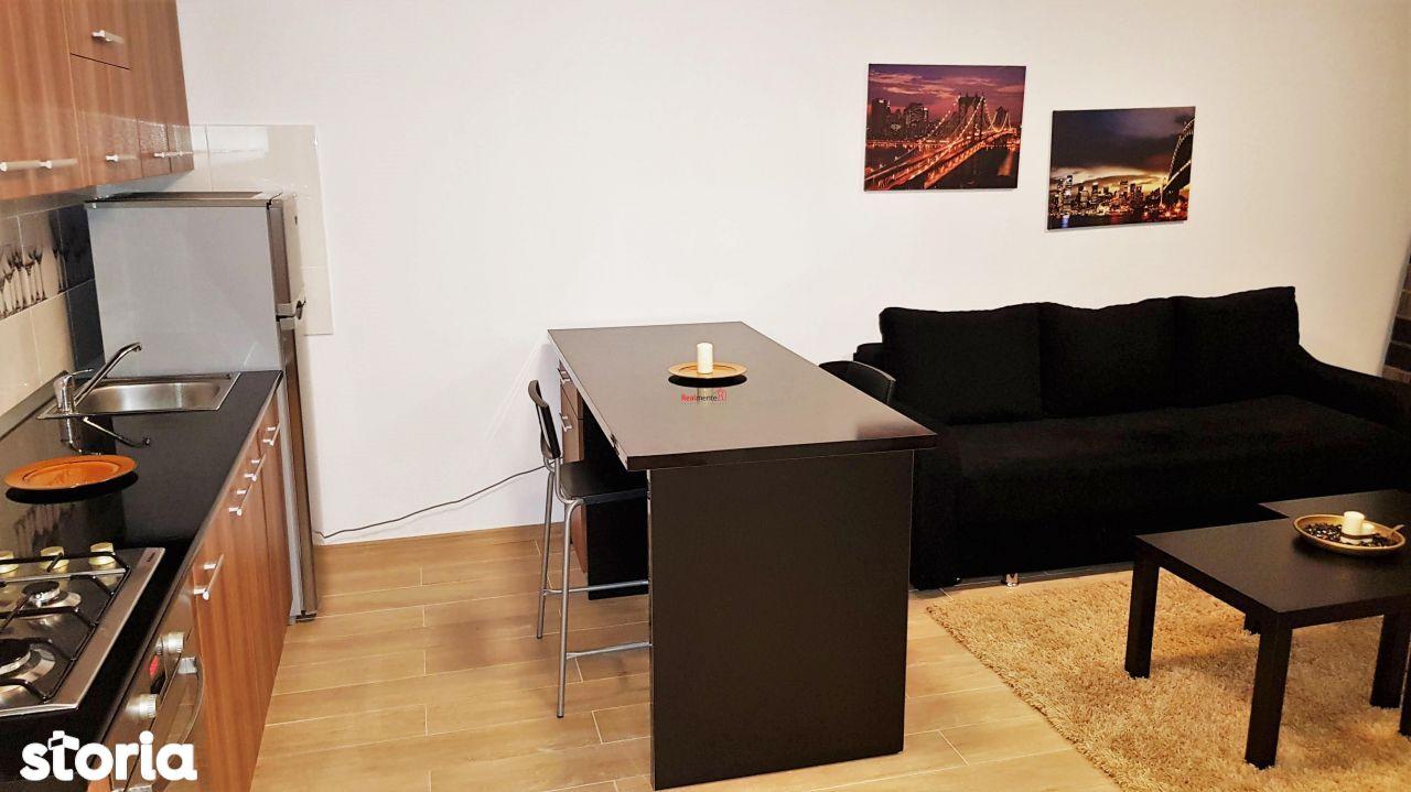 Apartament de vanzare, Alba (judet), Strada Orhideelor - Foto 3