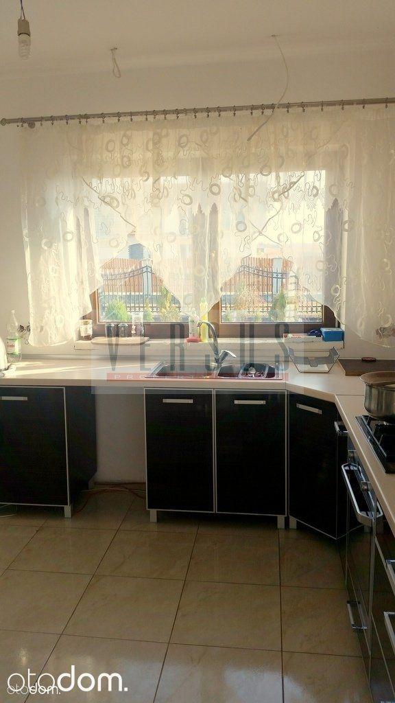 Dom na sprzedaż, Wólka Kosowska, piaseczyński, mazowieckie - Foto 5