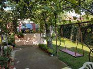 Casa de vanzare, Bihor (judet), Rogerius - Foto 2